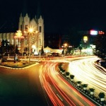 malang-city1