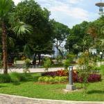 taman-sritanjung-banyuwangi