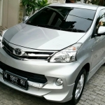 all-new-avanza-java-exotica