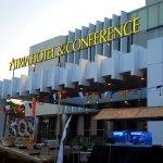 Atria-Hotel-Malang-MG