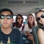 East Java Tour