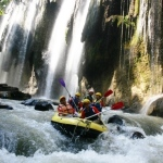 Songa-Rafting-Pekalen