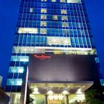 hotel-alana