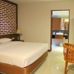 hotel watu dodol 1