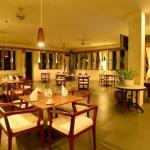 hotel_blambangan_banyuwangi-18