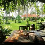 the-restaurants-of-ketapang