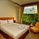 www.ijenvolcanotour.com-hotel-blambangan-banyuwangi-c
